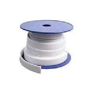 PTFE Flex O Seal