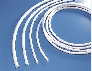 PTFE Teflon Tubes