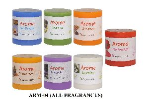 ARM-04 Arome Candles