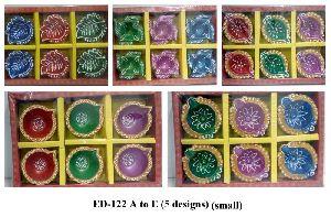 ED-122 A to E (5 Designs) (Small)