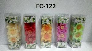 FC-122 Floating Candles