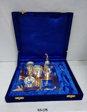 GS-175 Candle Gift Set