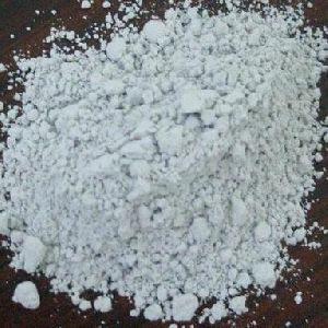 Asian Wall Putty Powder