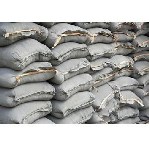 Birla Gold PPC Grade Cement