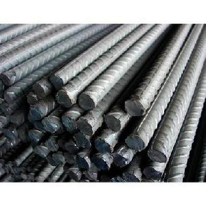 Nirman TMT Bars