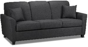 Designer Sofa 01