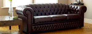 Designer Sofa 03