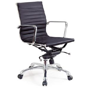 Executive Office Chair 01