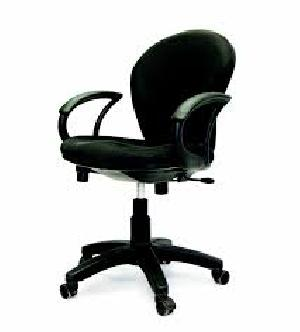 Executive Office Chair 03