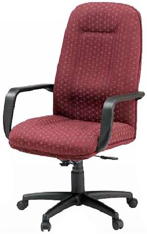 Executive Office Chair 05