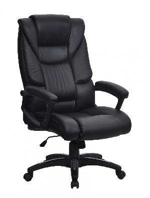 Executive Office Chair 07
