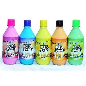 KJS Pearl Perfumed Floor Cleaners