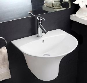 56x47x39 cm Table Top Wash Basin