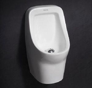 Aquafree Waterless Urinal