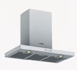 DEE936BIN Kitchen Chimney