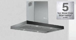 DIB098G50I Kitchen Chimney