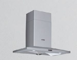 DKE908PIN Kitchen Chimney