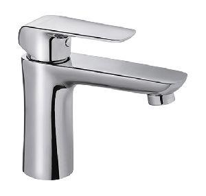 Fluid Faucet