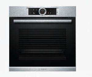 HBG633BS1J Microwave Oven