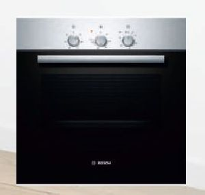 HBN311E2J Microwave Oven