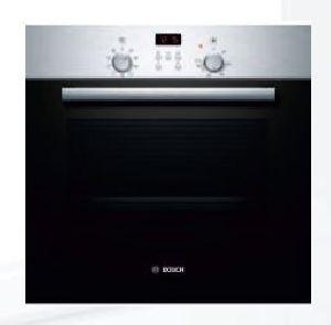 HBN531E4F Microwave Oven