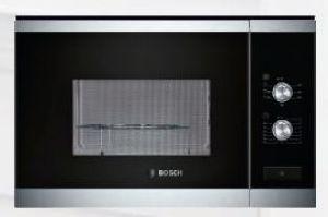 HMT82G654I Microwave Oven
