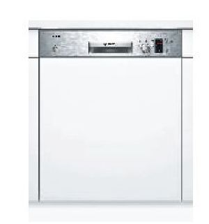 SMI25AS00E Kitchen Dishwasher