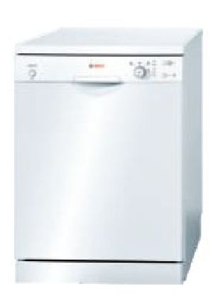 SMS40E32EU Kitchen Dishwasher