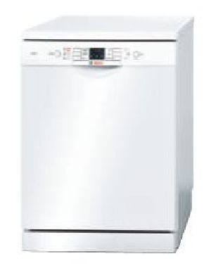SMS60L18IN Kitchen Dishwasher