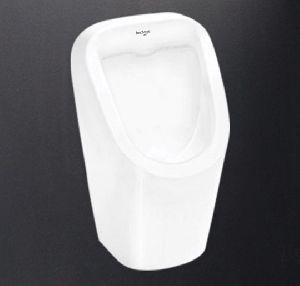 Standard Urinals