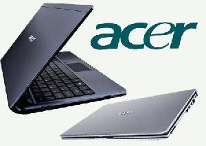 Acer Laptop 01