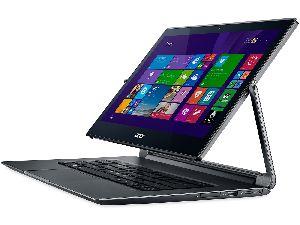 Acer Laptop 06