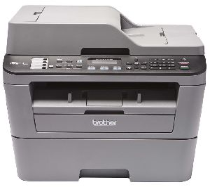 Brother Printer 02