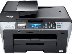 Brother Printer 05