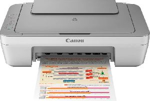 Canon Printer 05