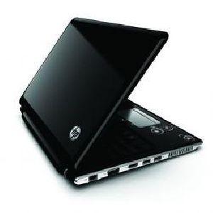 HP Laptop 03