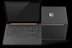 HP Laptop 04