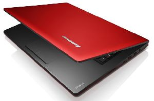 Lenovo Laptop 02