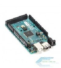 Arduino Mega (Made In Italy)