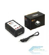 B3 Pro - LiPo Battery Charger