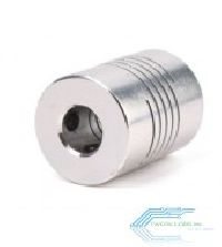 Coupler for 3D Printer 9mm shaft