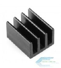 Small Heat Sink