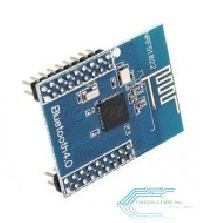 NRF51822 (Bluetooth 4.0) Wireless Module