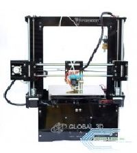 Pramaan Mini 3D Printer