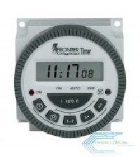 Programmable Digital Timer Module