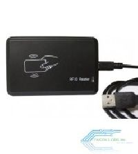 USB RFID Smart Card Reader 125kHz