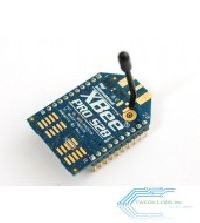 XBEE 2mW modules