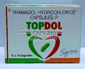 TOP DOL GREEN (CAPSULES)