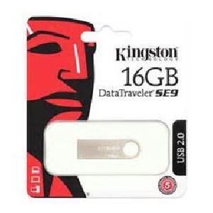 Kingston 16GB Pen Drive
