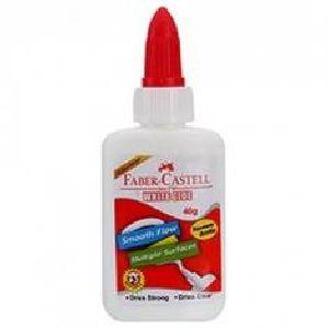 Faber Castell White Glue